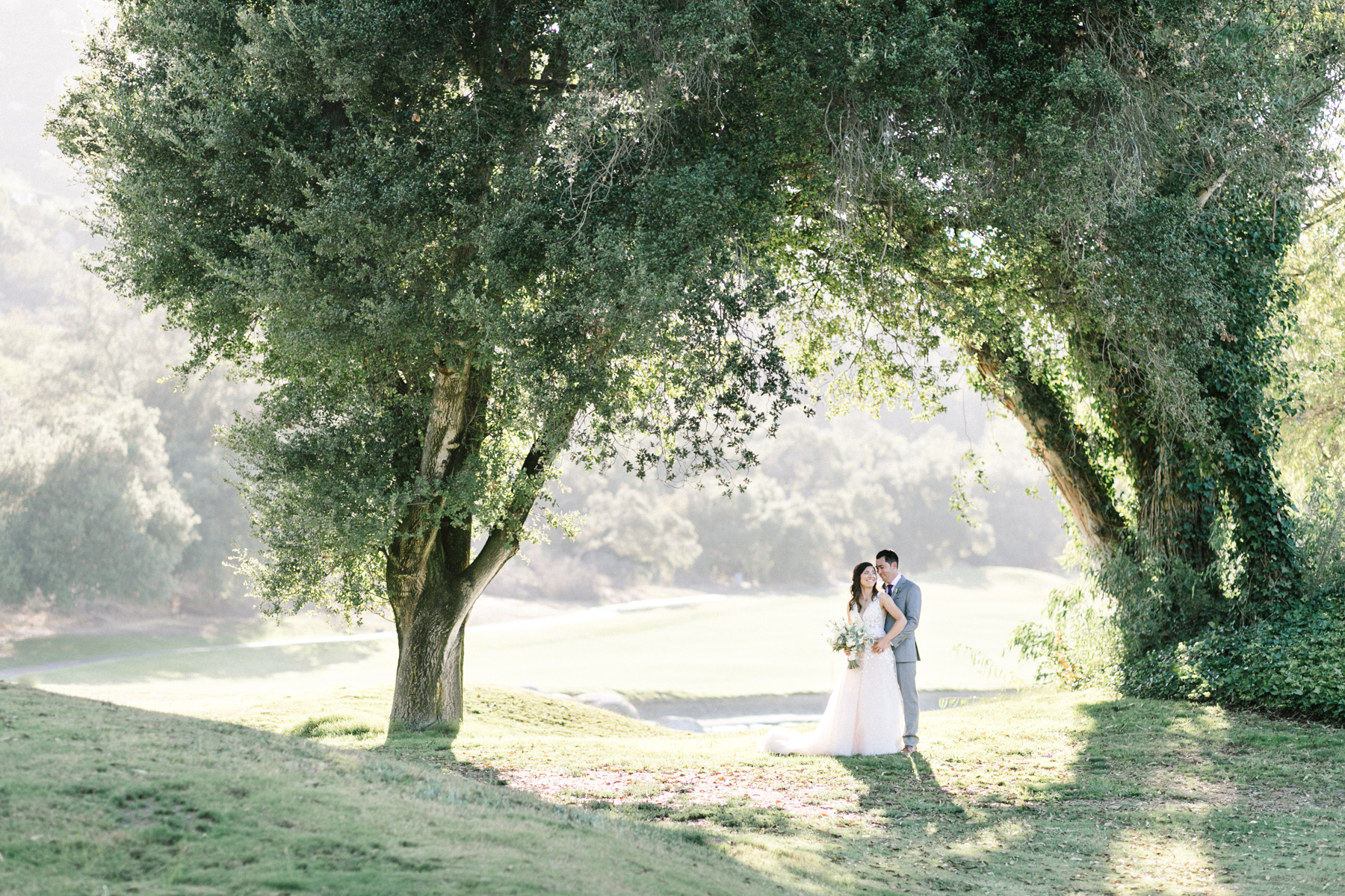 Jordan and Alex's Mt. Woodson Ramona Wedding Great Woodland Photography 8-31-19-28.jpg