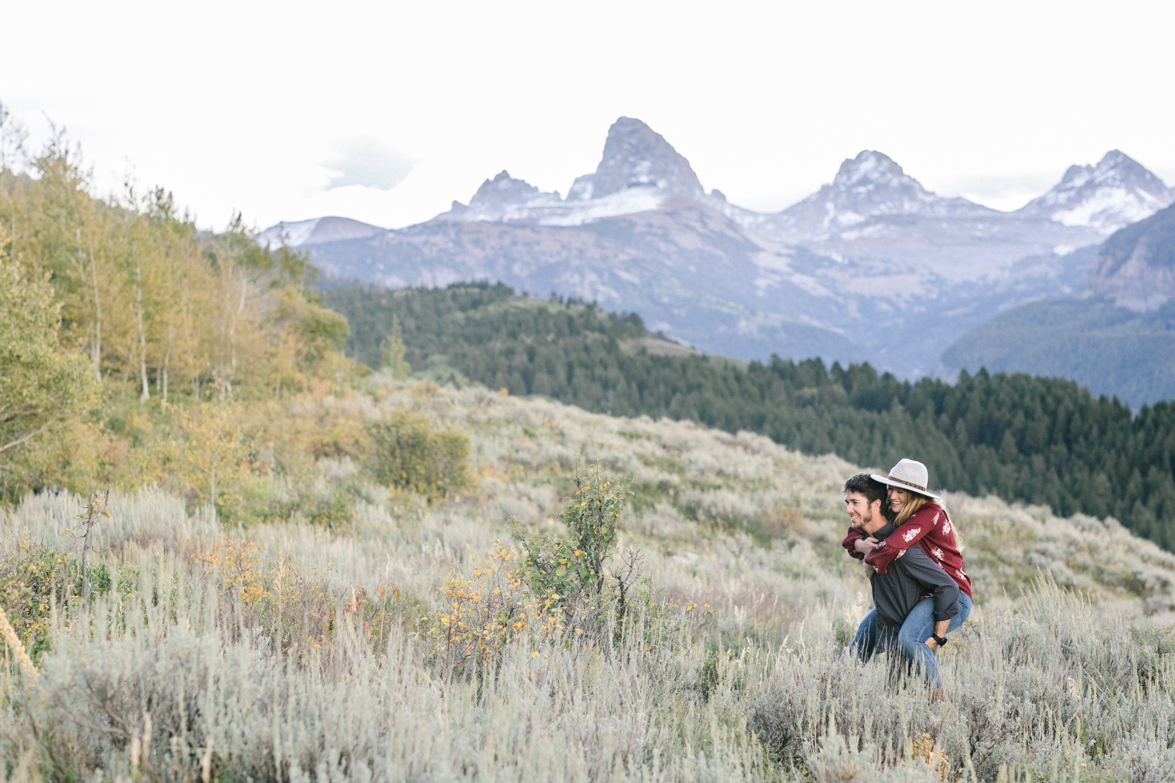 Chase and Amanda's Grand Teton Engagement Session-10.jpg