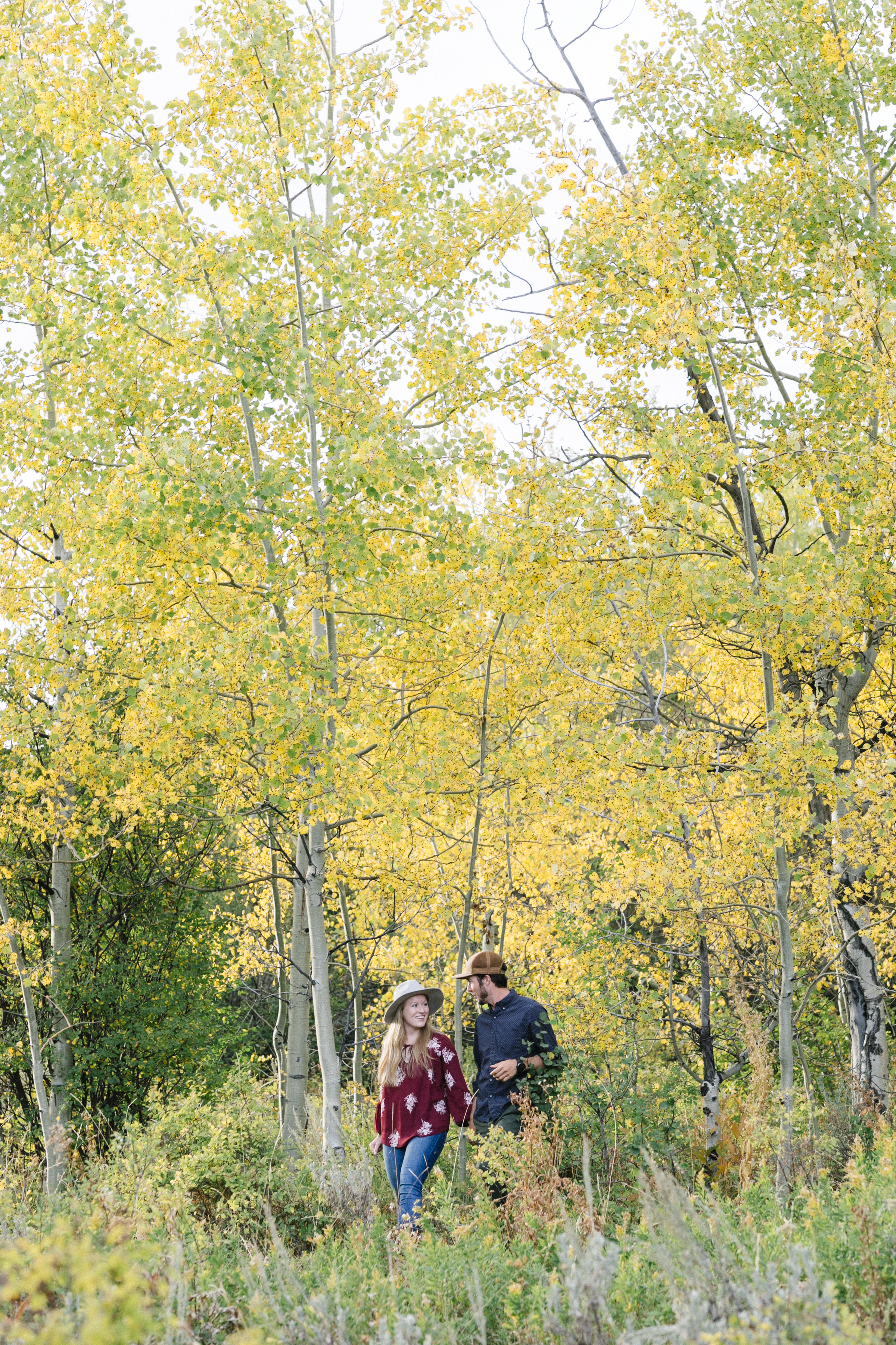 Chase and Amanda's Grand Teton Engagement Session-2.jpg
