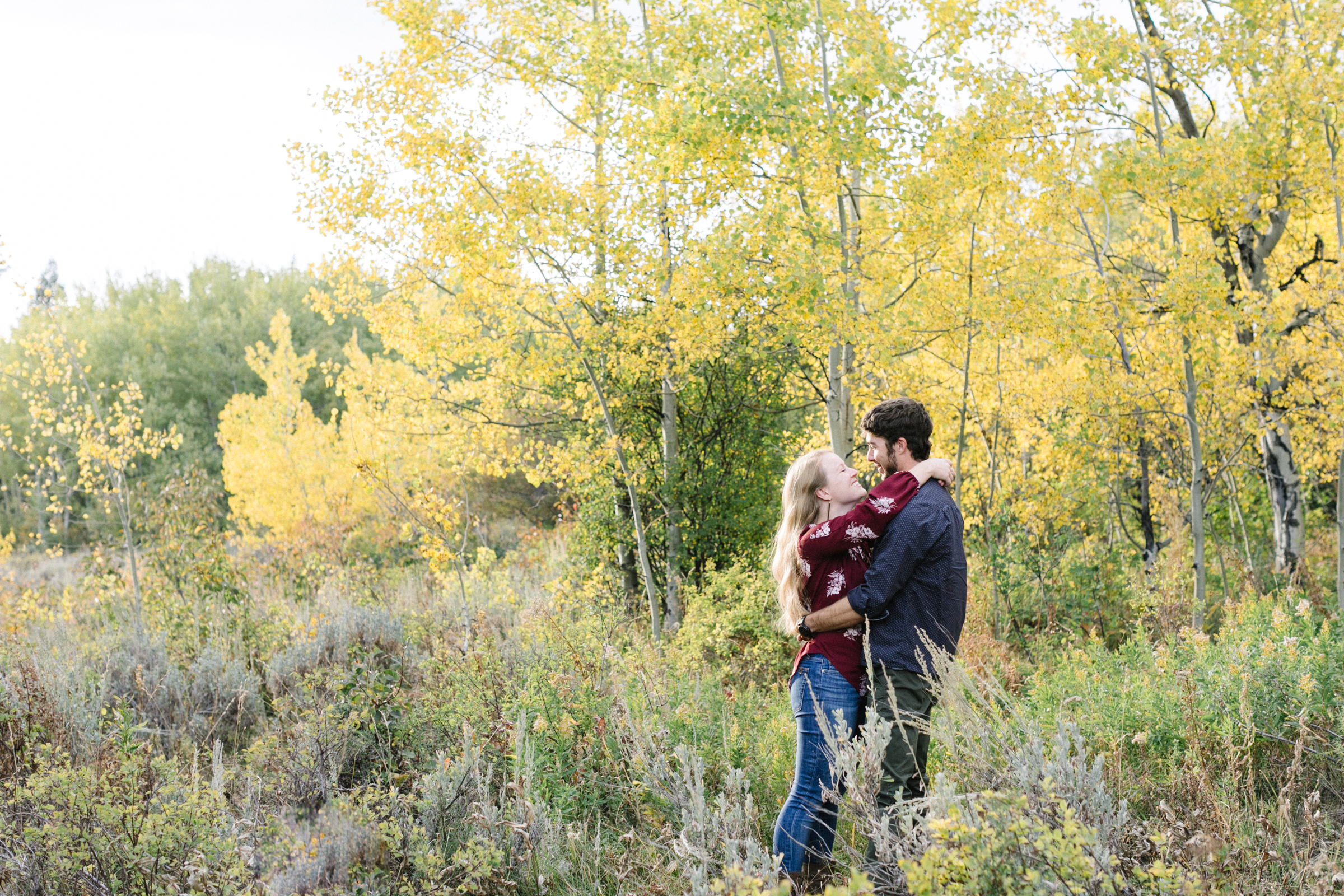 Chase and Amanda's Grand Teton Engagement Session-3.jpg