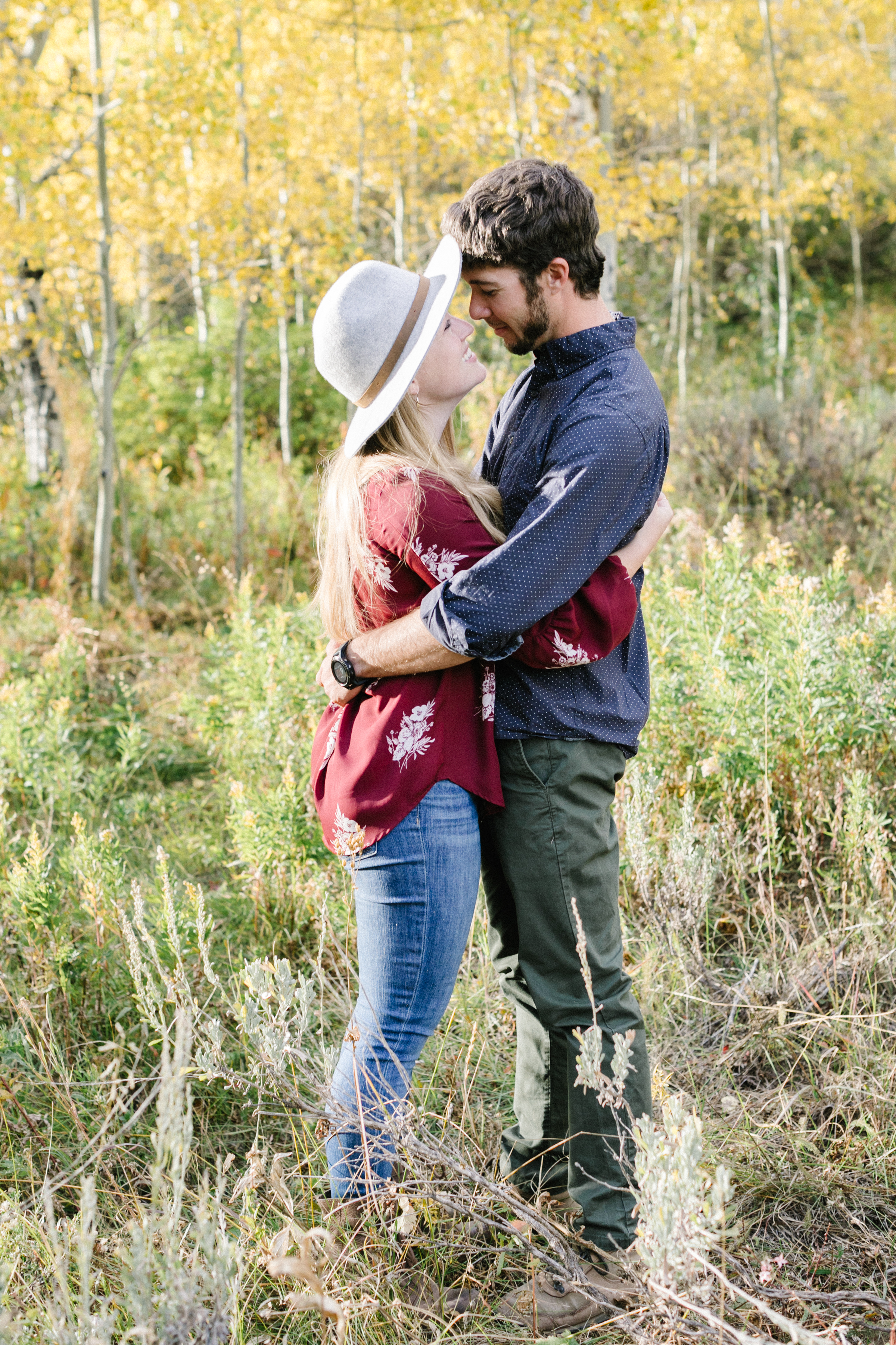 Chase and Amanda's Grand Teton Engagement Session-5.jpg