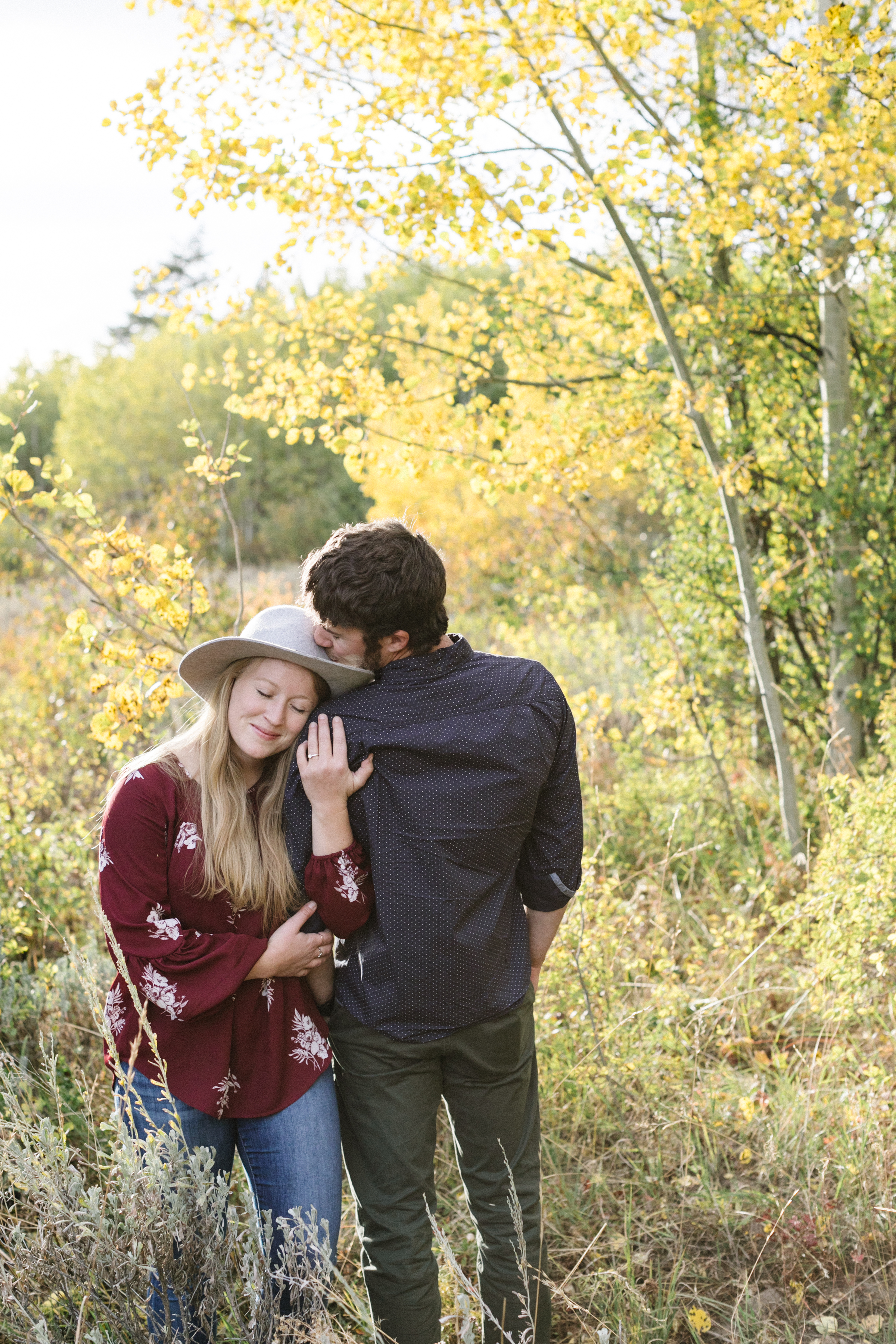 Chase and Amanda's Grand Teton Engagement Session-6.jpg