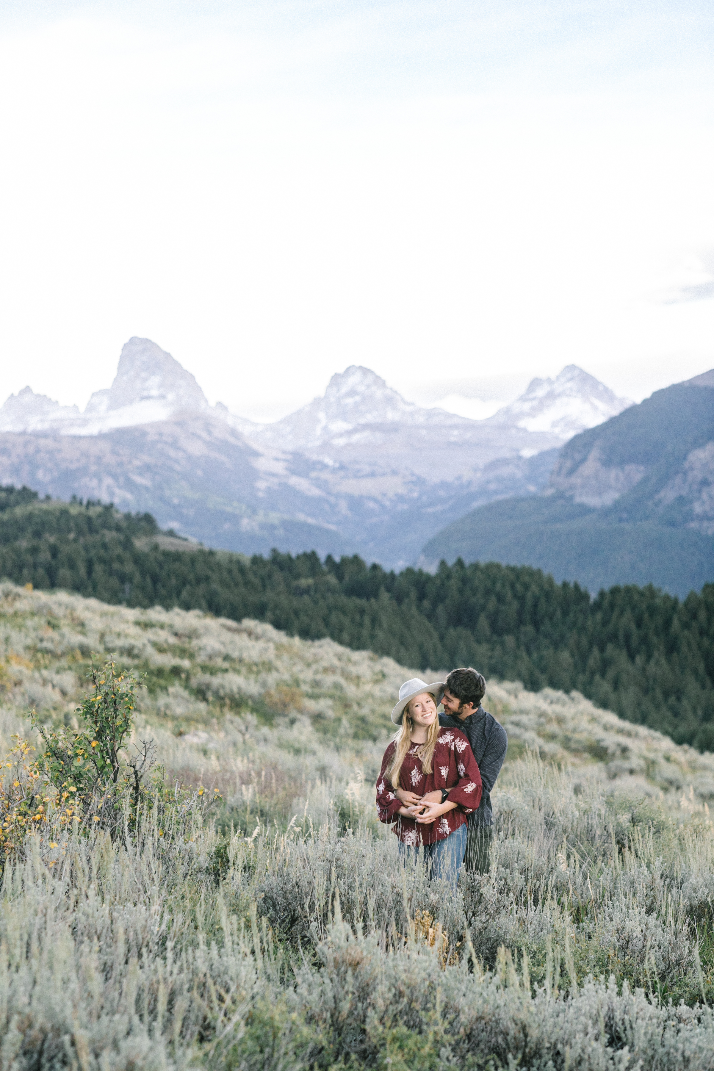 Chase and Amanda's Grand Teton Engagement Session-9.jpg