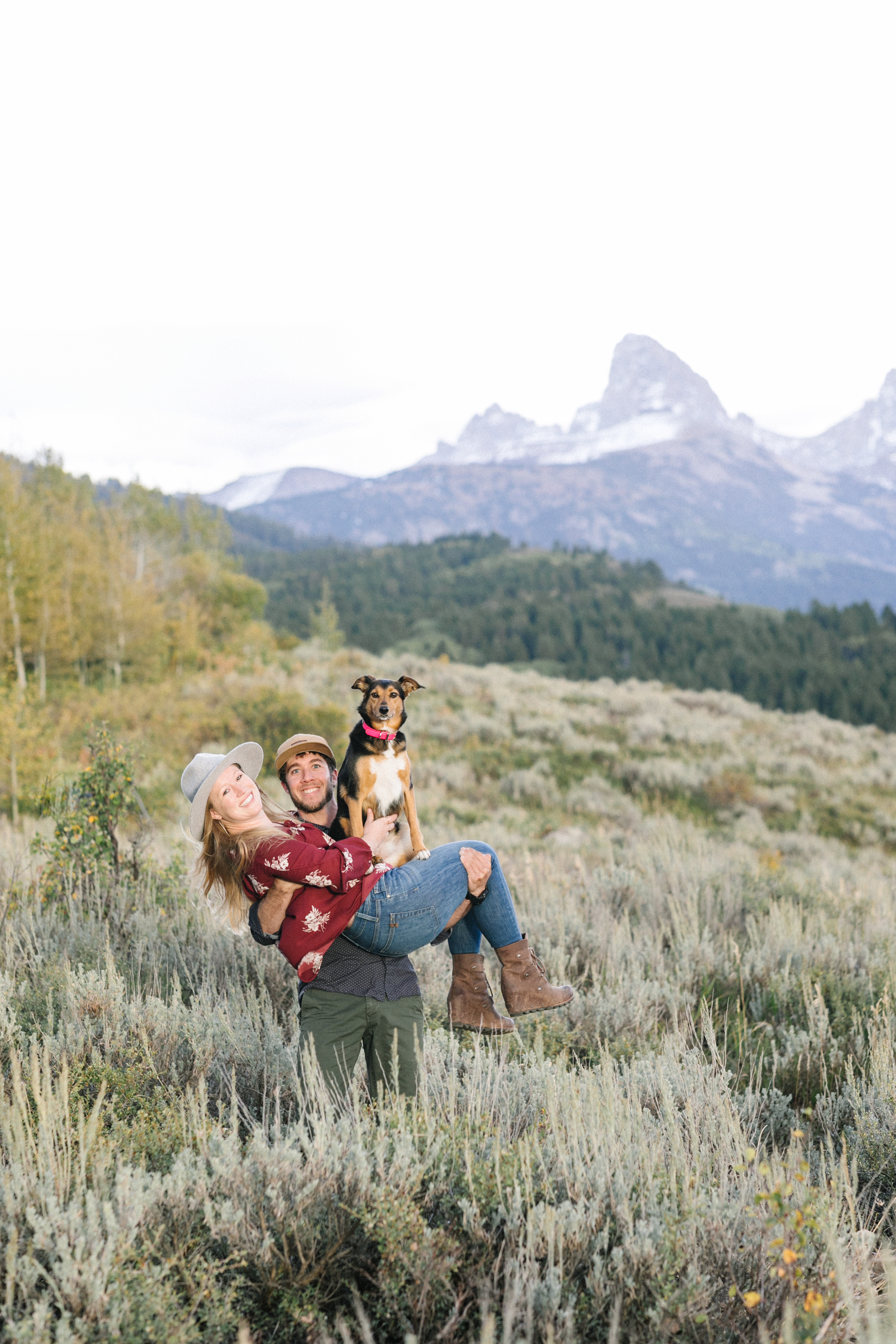 Chase and Amanda's Grand Teton Engagement Session-13.jpg