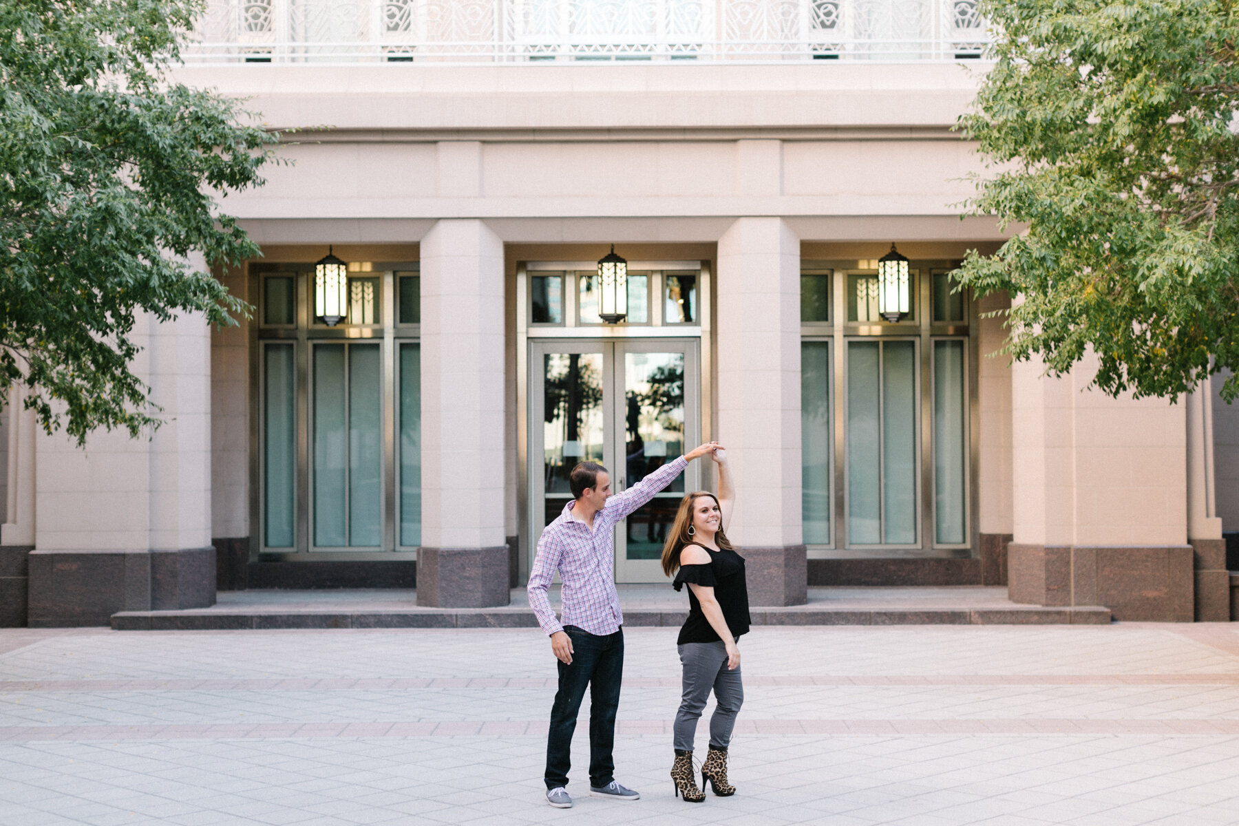 Sarah and Tim's Engagement Session at The Smith Center for the Performing Arts Las Vegas-5.jpg