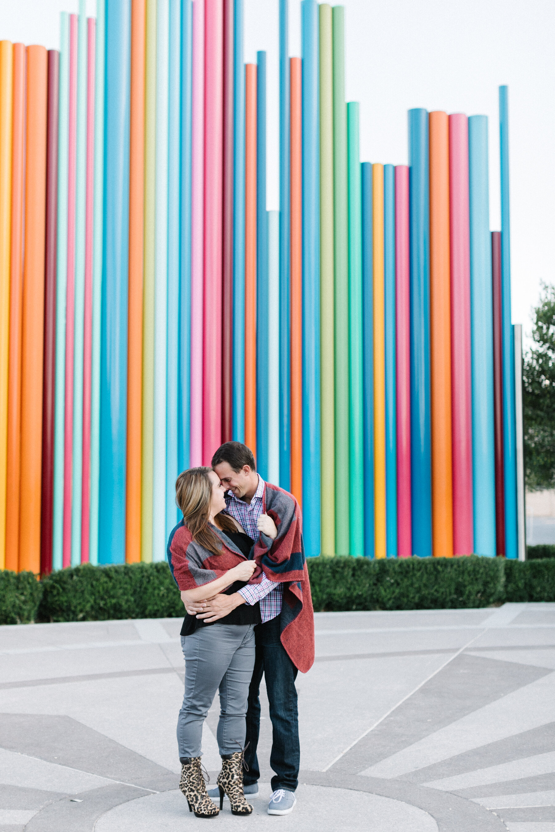 Sarah and Tim's Engagement Session at The Smith Center for the Performing Arts Las Vegas-9.jpg