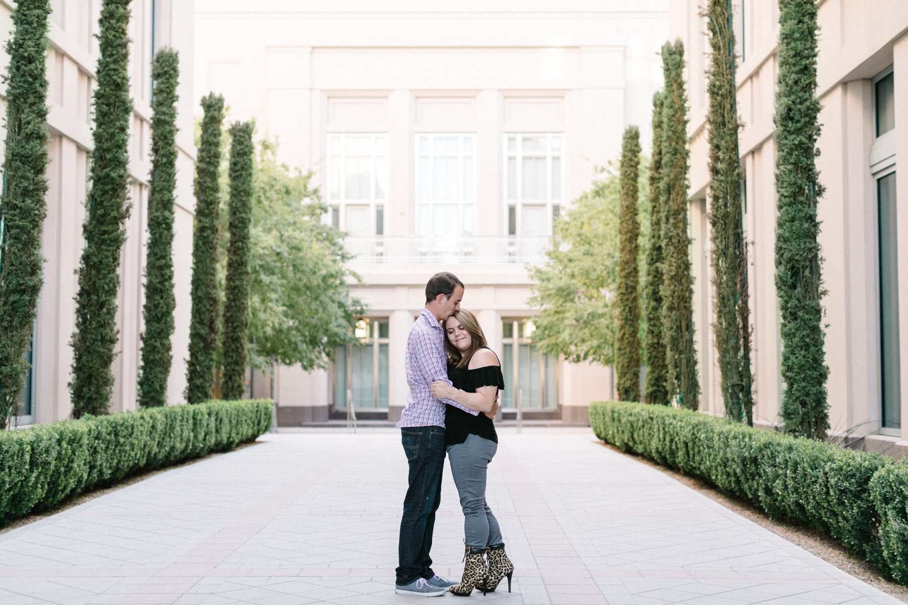 Sarah and Tim's Engagement Session at The Smith Center for the Performing Arts Las Vegas-2.jpg