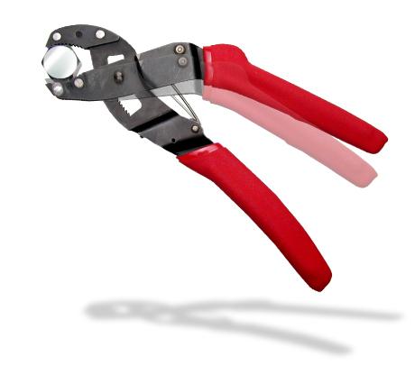 Cooper Tools Self-Adjusting.jpg