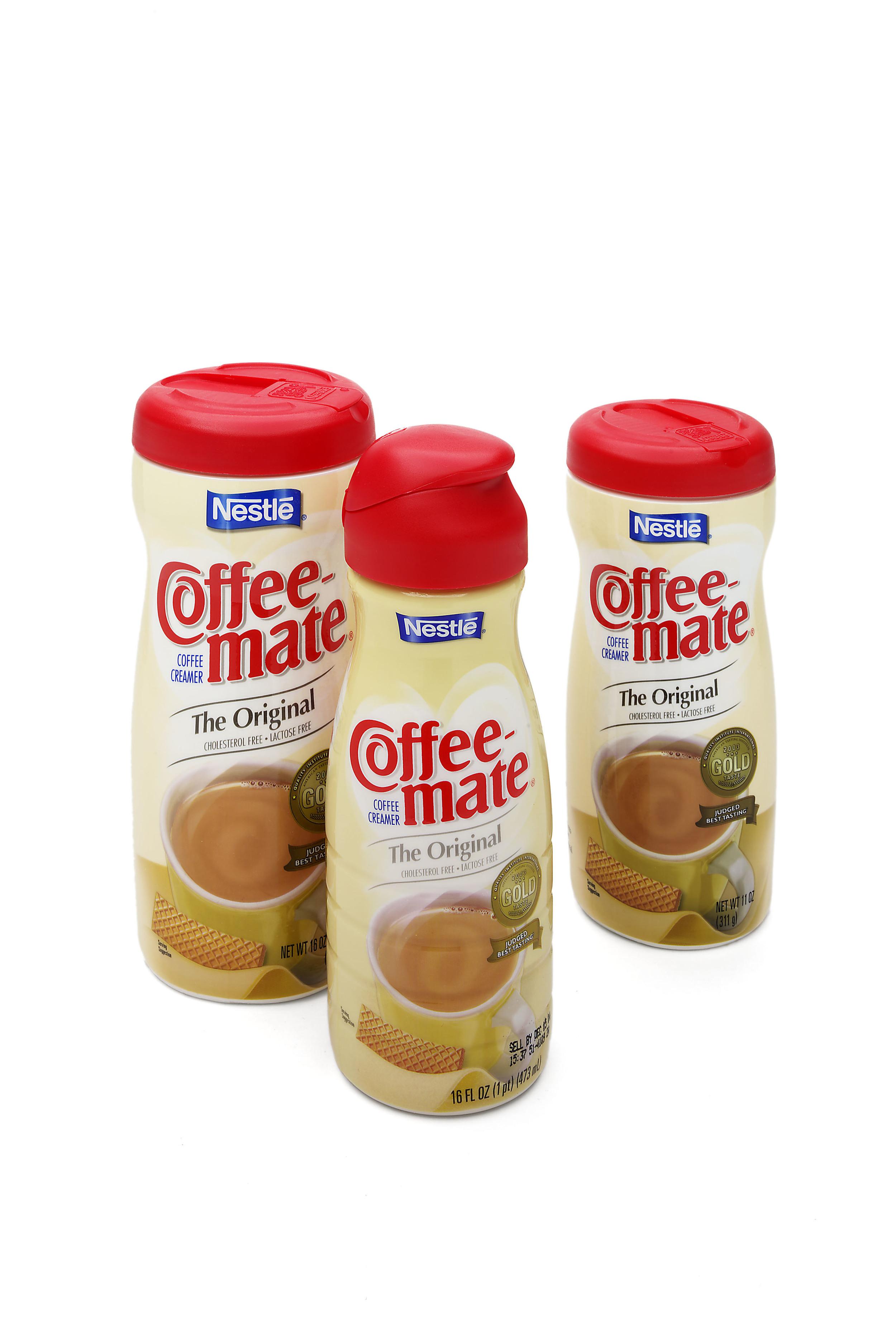coffee-mate 14.jpg