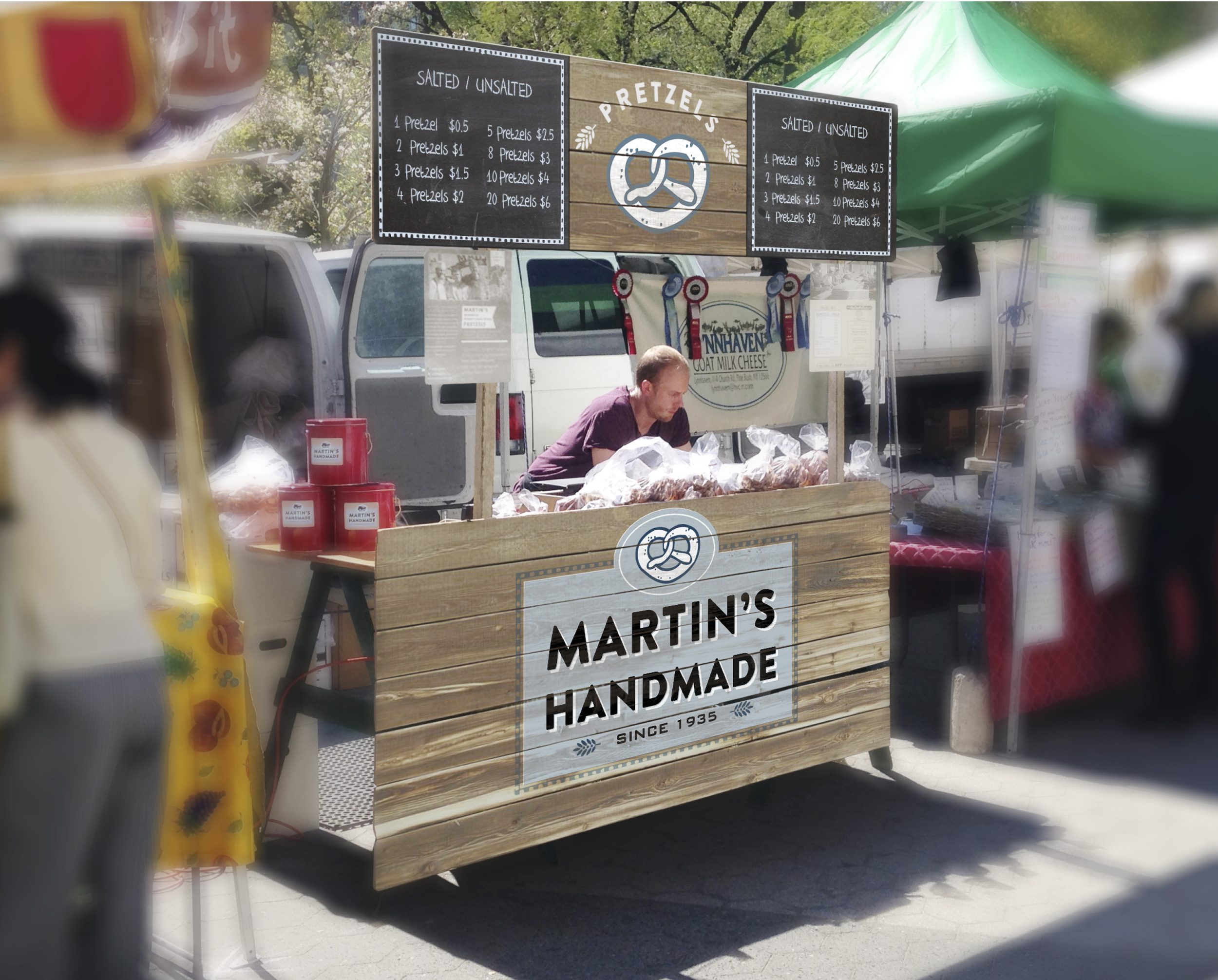 martins stand.jpg