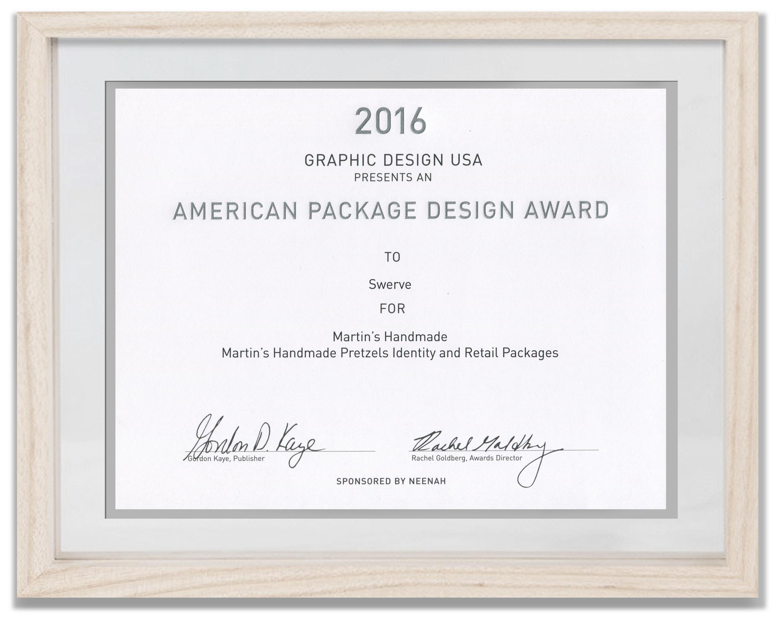 GDUSA 2016 award.jpg