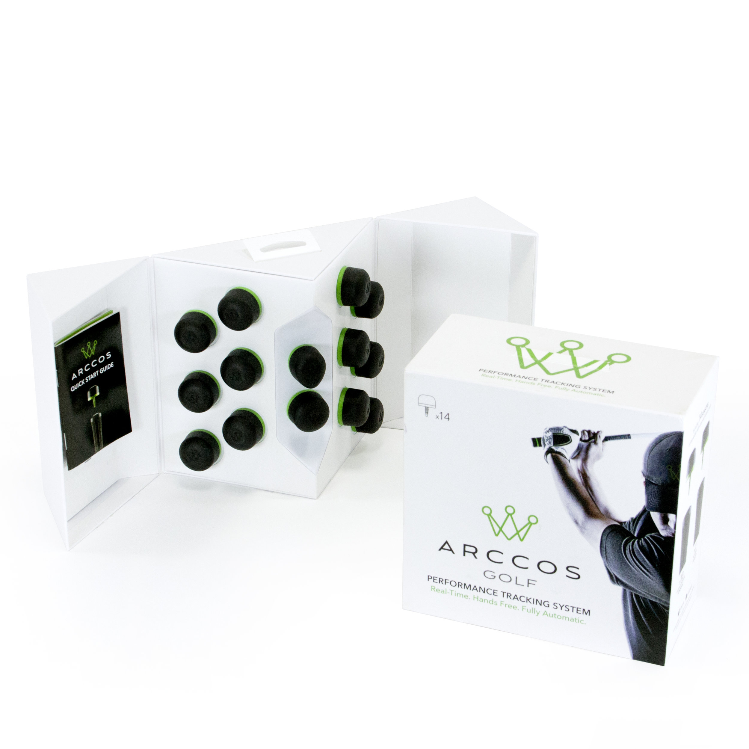 Arccos-Multi.jpg
