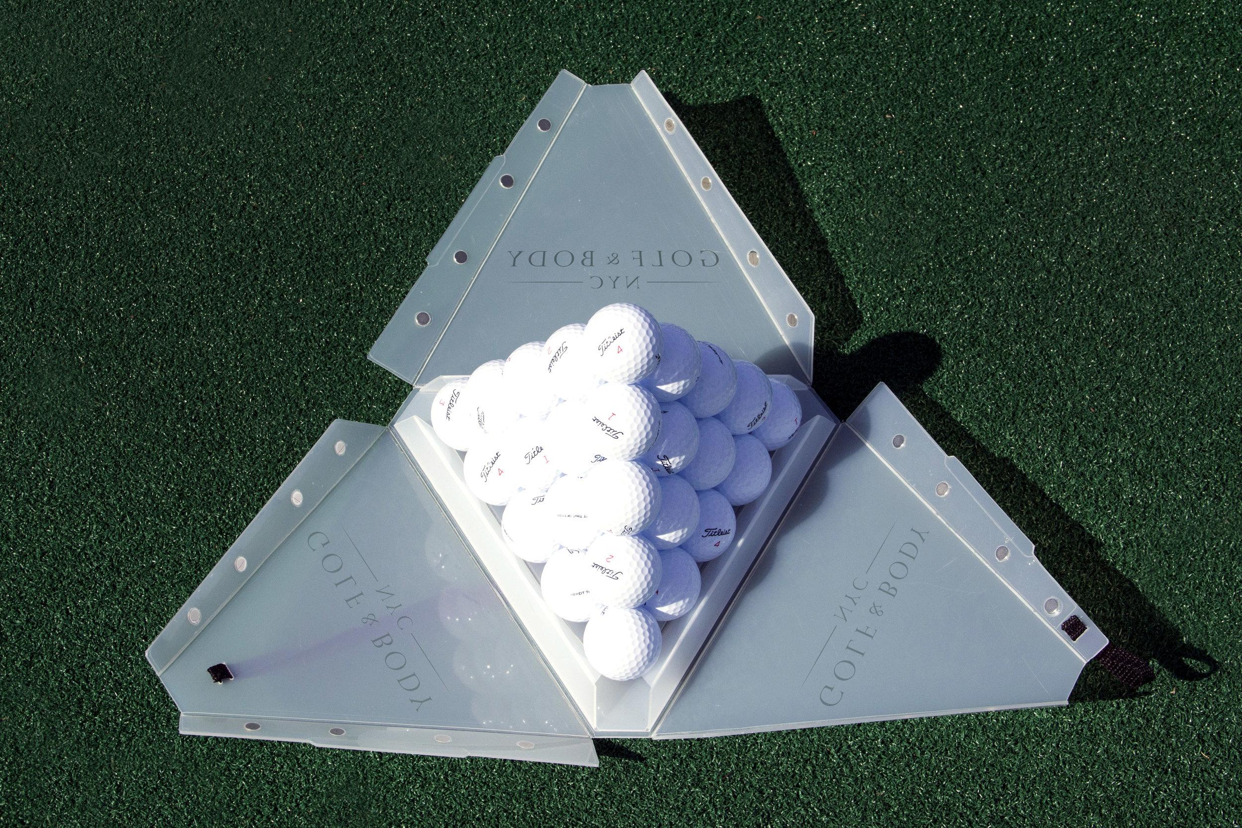 Golf&Body-Prototype-14-edit2.jpg
