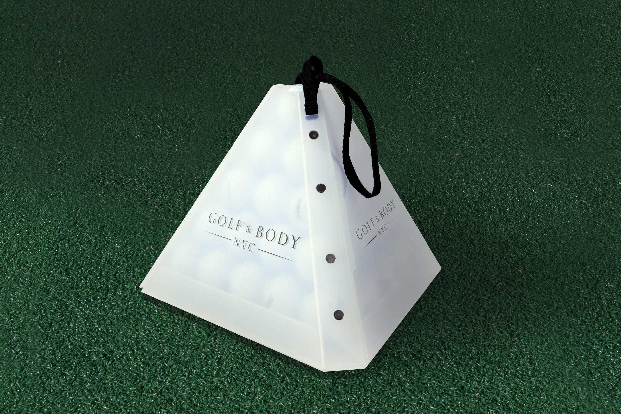 Golf&Body-Prototype-01-edit.jpg