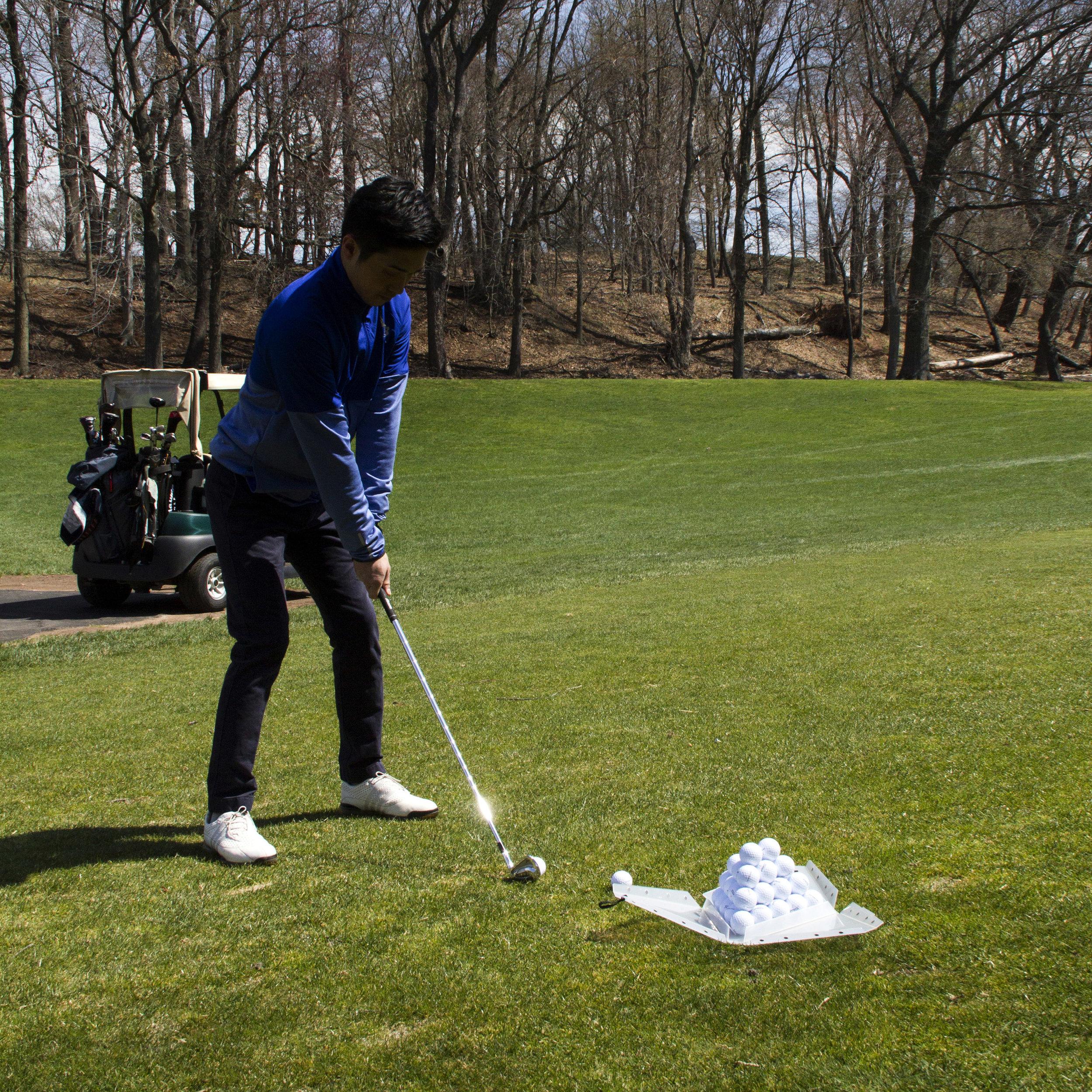 Golf&Body-Prototype-24-edit-crop1.jpg