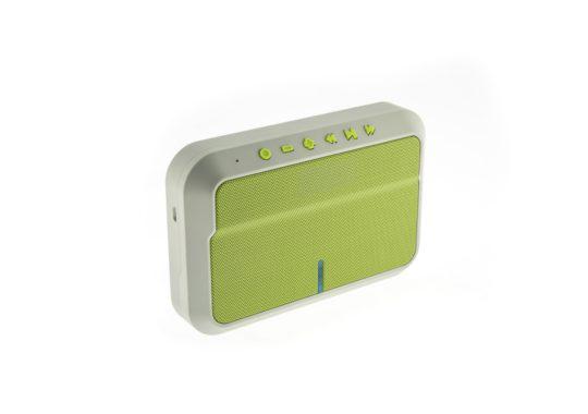 Sound-Grey-Green-540x380.jpg