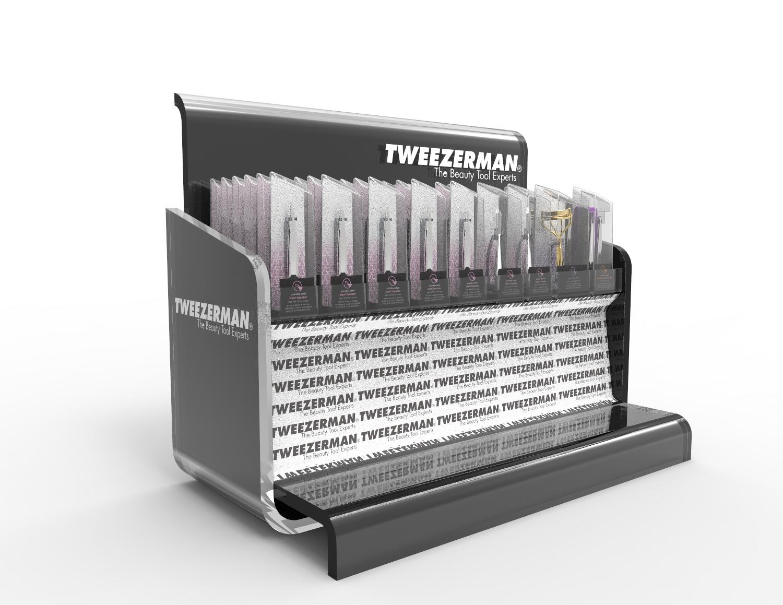 Tweezerman POP set.643.jpg
