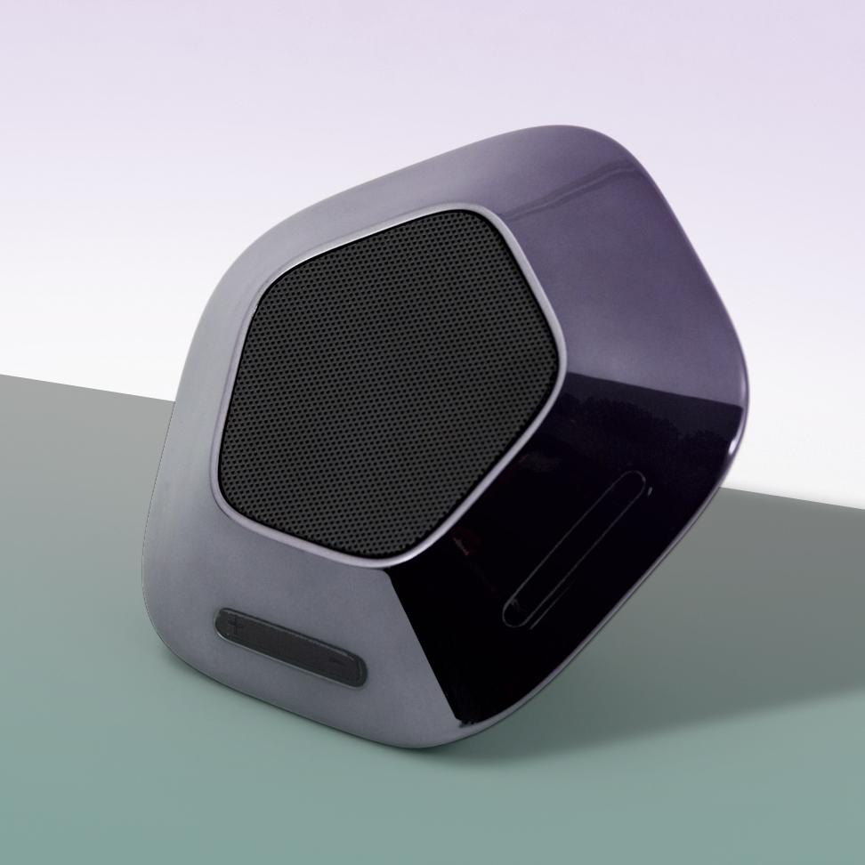 pro audio pentagon colored.jpg