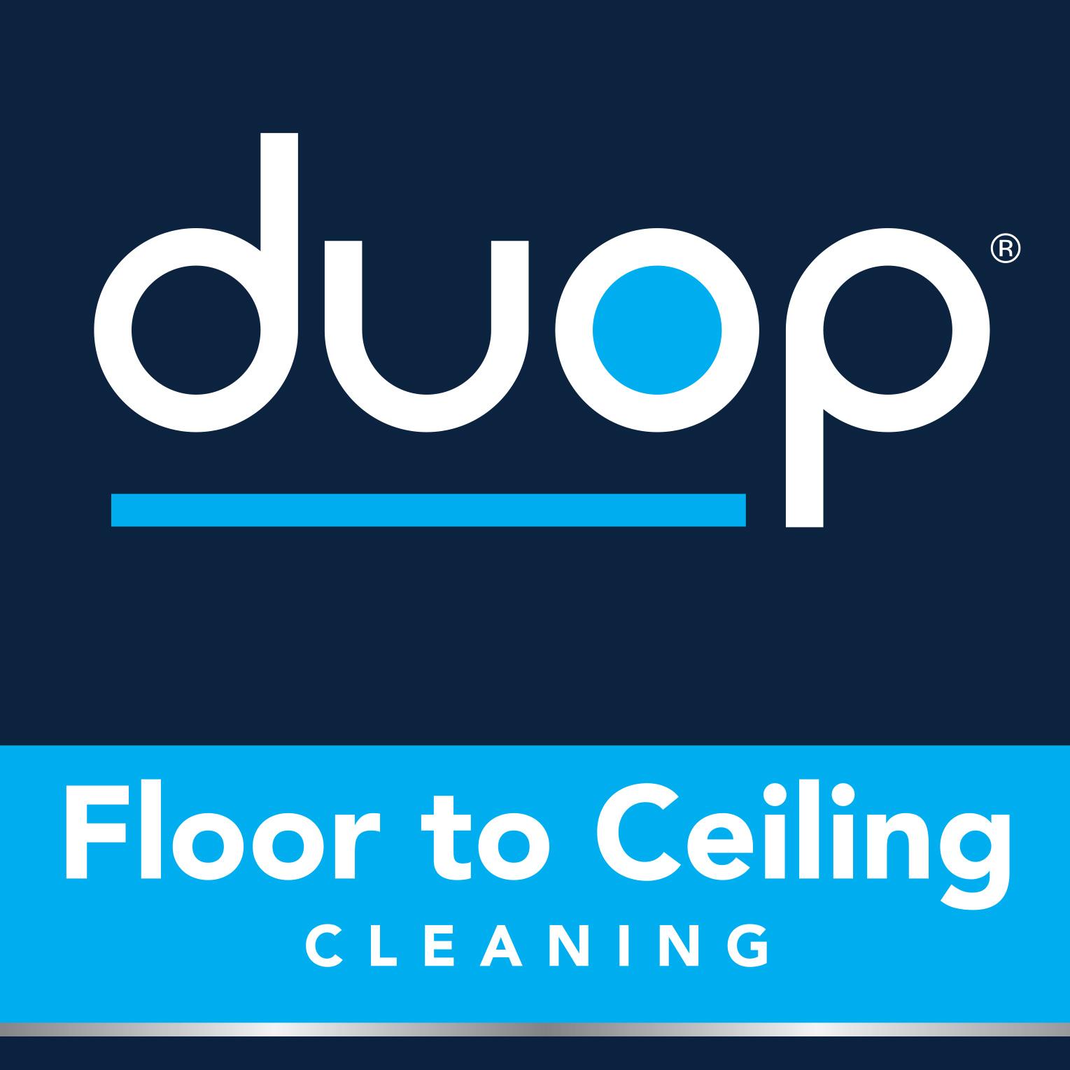 Duop_Kit_logo2.jpg