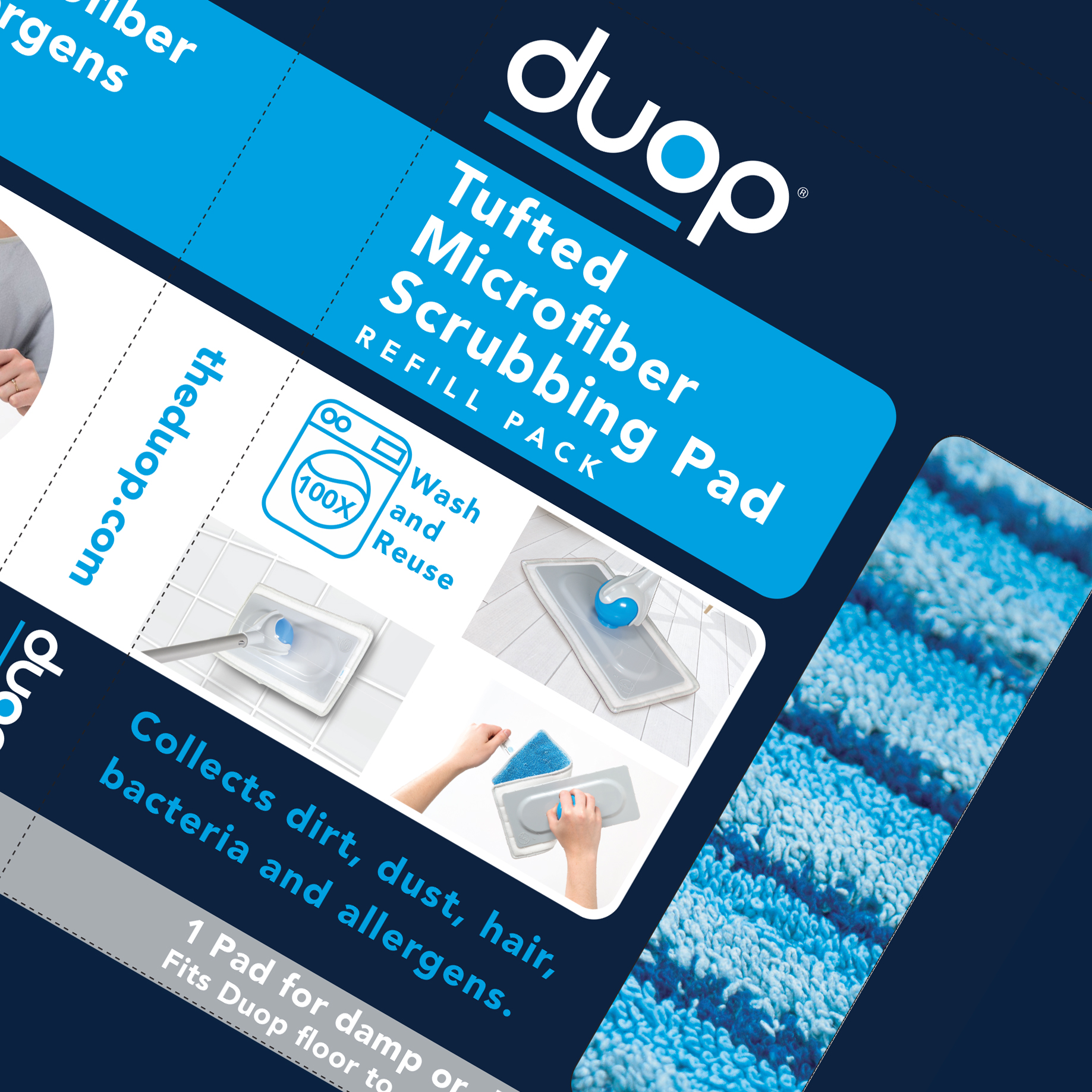 Duop Microfiber Pack.jpg