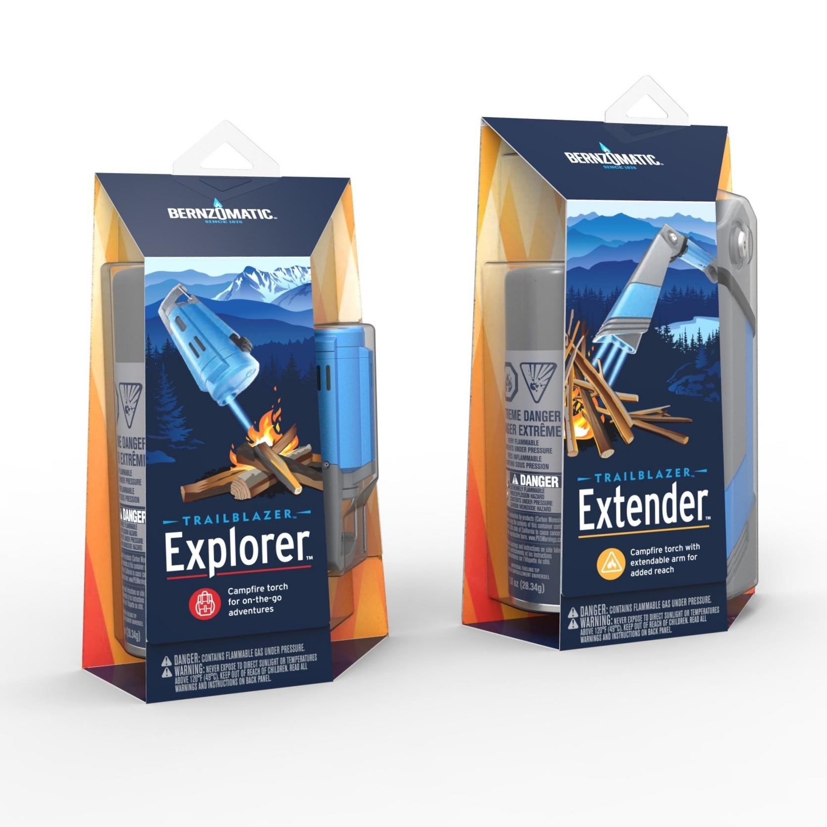 Full set - New Render - CANADA_Extender-TEST07.2895.jpg