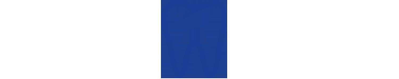 San Diego Dental Insurance