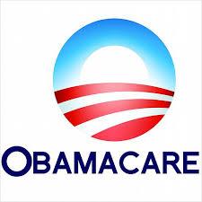 Obamacare covered california