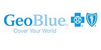 Geo Blue.png
