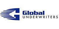 Global Underwriters.png