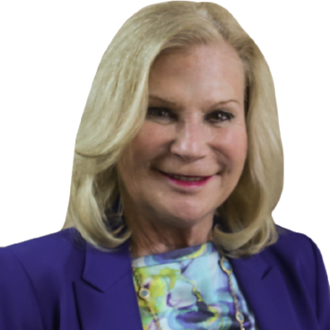 Marilyn Jones San Diego Medicare Broker
