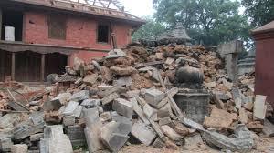 Earthquake Homeowners Downey Insurance