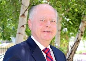 Stephen Downey, JS Downey Insurance