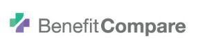 BenefitCompare logo