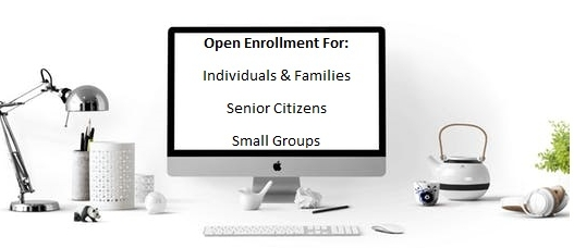 Open Enrollment Pic.jpg
