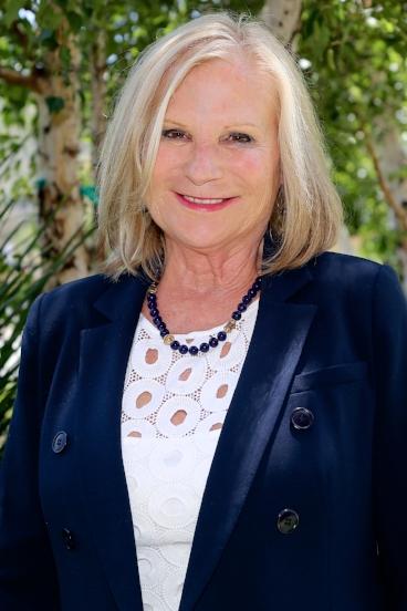 Marilyn Jones Downey Insurance
