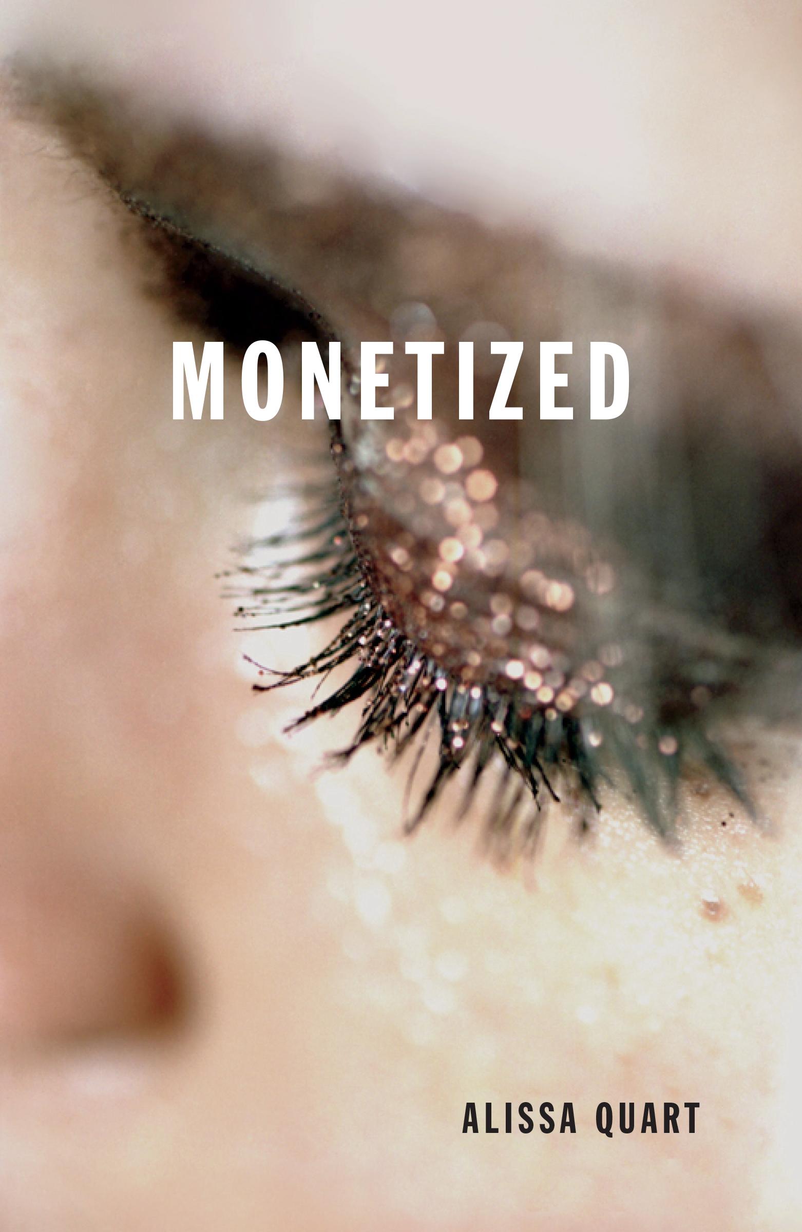 Monetized   2015