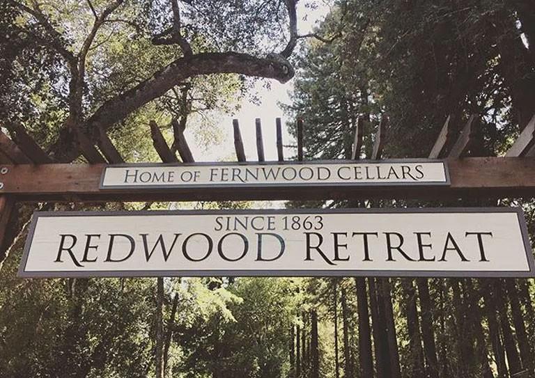 fernwood-cellars-5.jpg