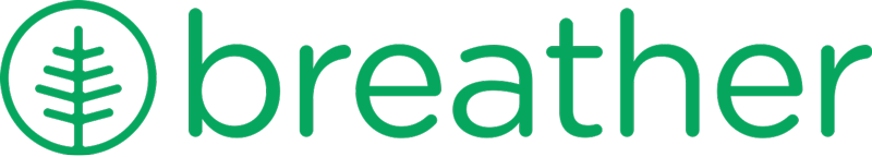 breather_logo_medium.png