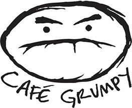 cafe grumpy welcome.jpg