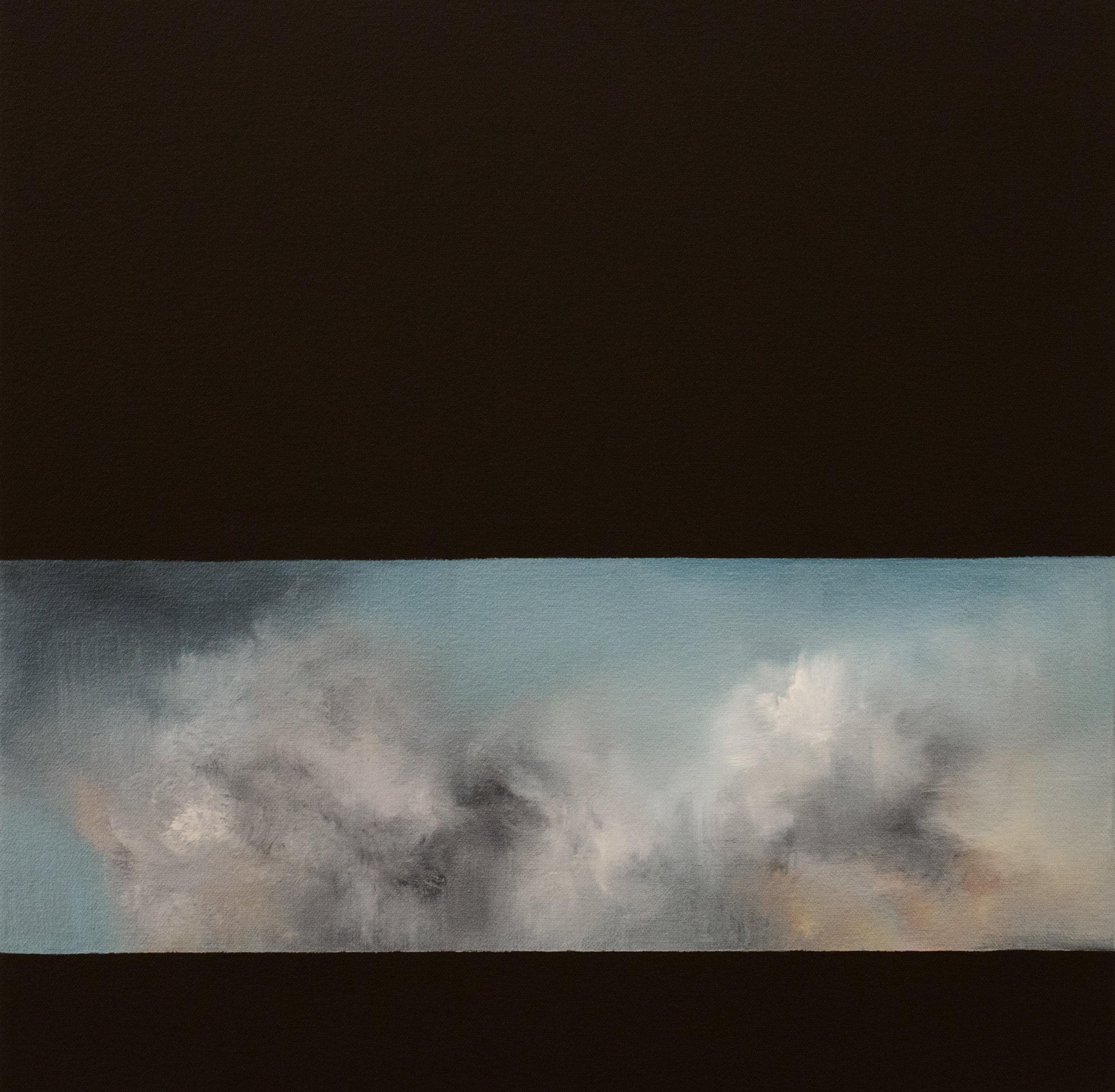 Audrée Anid, Untitled-3, 2017