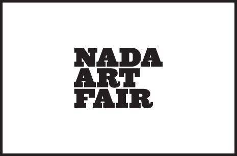 nada_art_logo1.jpg