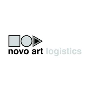 novo+art+logistics.jpg