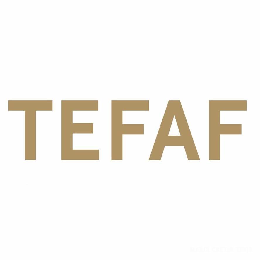 tefaf-1.jpg