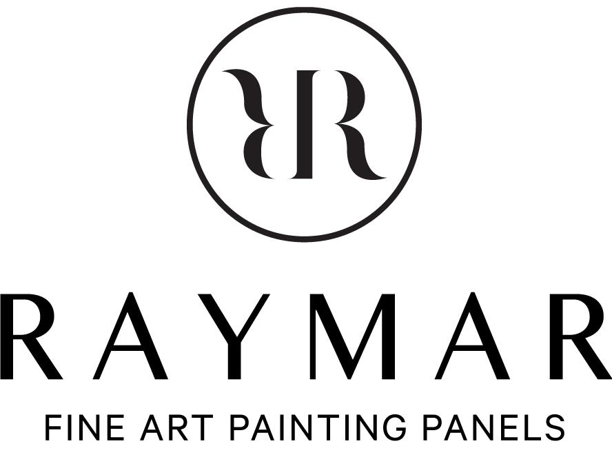 Raymar Logo_2019.jpg