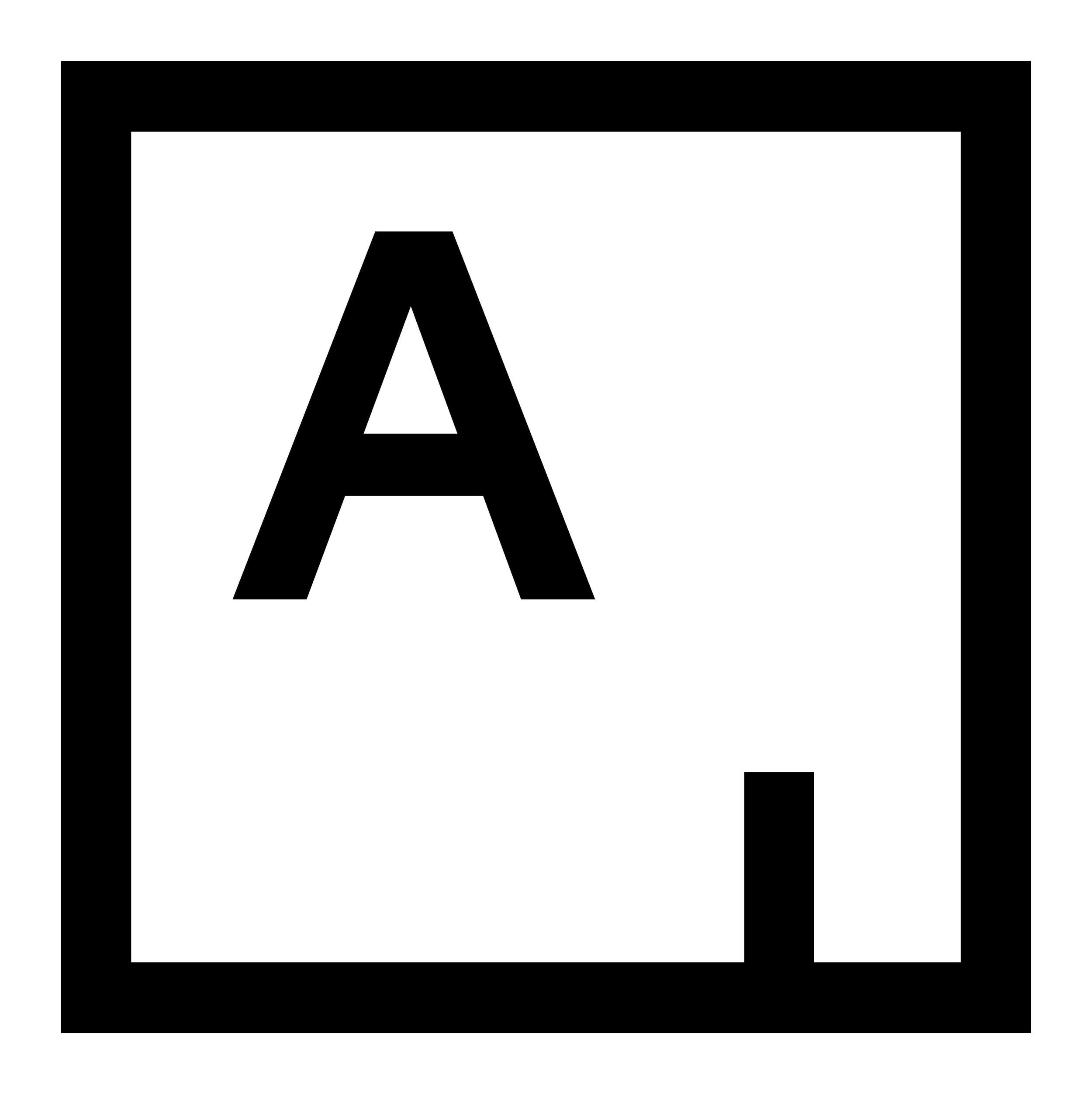 Artsy_logo.jpg