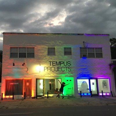 tempus projects outside shot.jpg