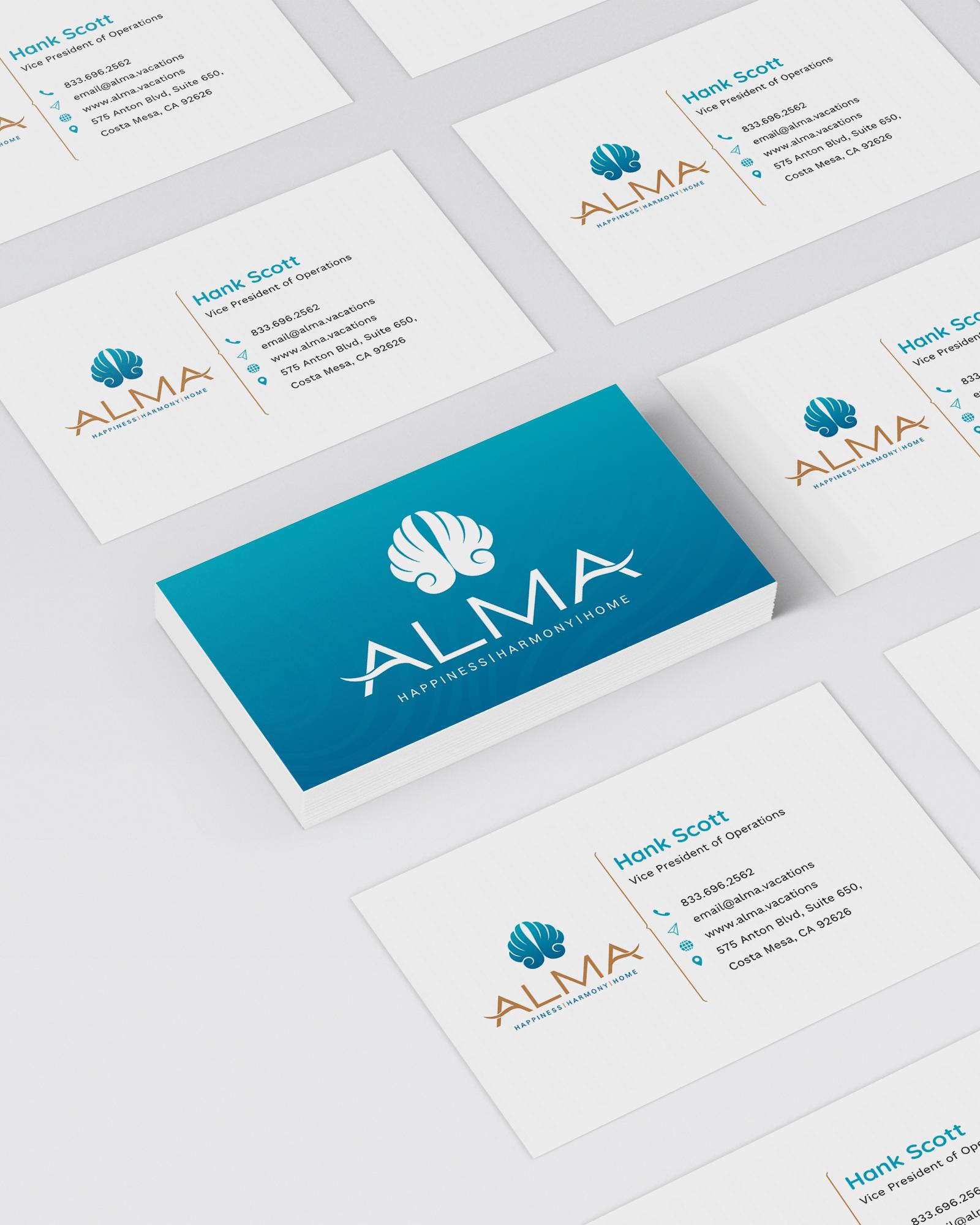 Alma Business Card Mockup 2.jpg