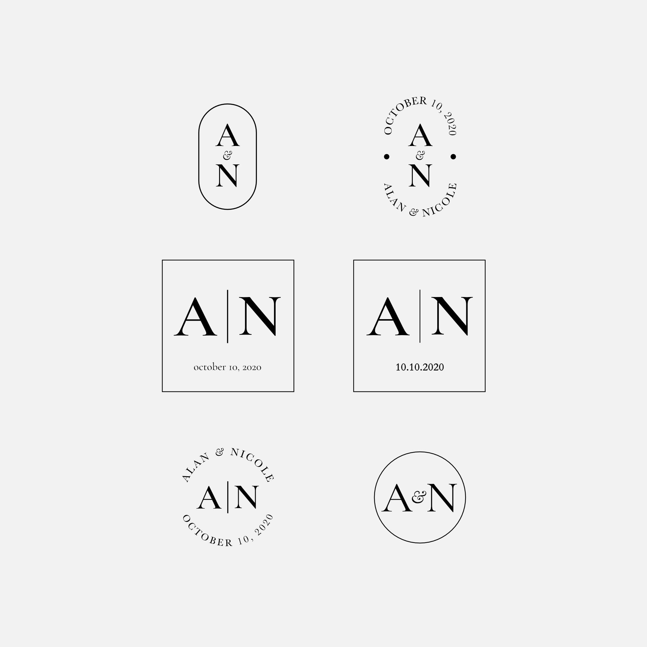 alannicole-igsquare.png