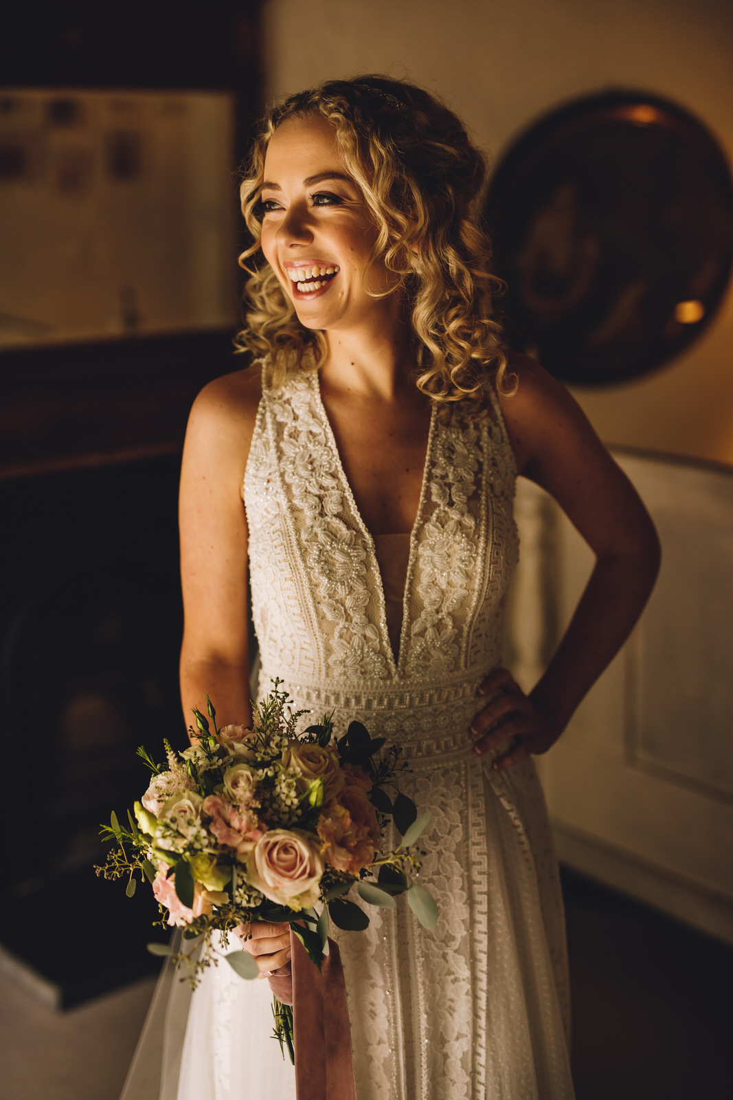 Ballybeg_House_wedding-photographer-roger-kenny-wicklow_040.jpg