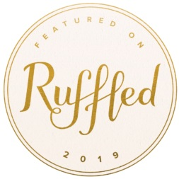2019RUFFLED-1-300x300.jpg